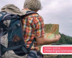 curso de gestión turística