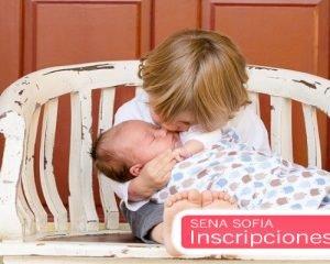 curso de pediatría
