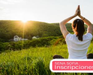 ►Inicio del curso técnico online de Yoga y Tai Chi 2