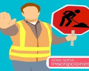 curso de seguridad vial