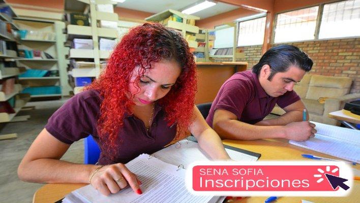 ►Únete a los programas de becas UNAM ahora 6