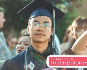 maestrías y doctorado